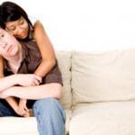 <b>O que fazer quando a ex é muito carente</b>